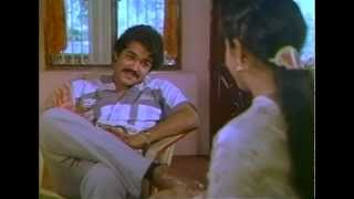 Onnanu Nammal - Full Movie - Malayalam