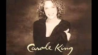 Watch Carole King Morning Sun video