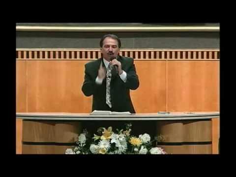 Deus está no controle 4 / Pastor Silas Malafaia
