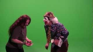 Pussy Buffet (Porn Trailer 2)