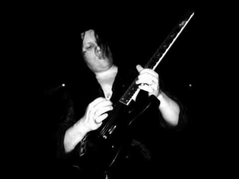 Stratovarius - Forever Free (Timo Tolkki The Anthology)