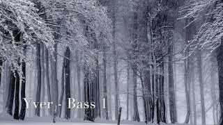 Yver, vous n'etes qu'un villain - Claude Debussy (Bass 1)