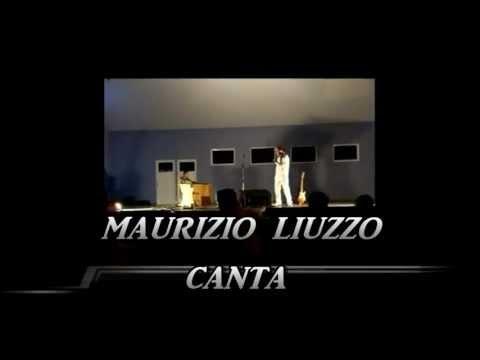 Maurizio Liuzzo – musica