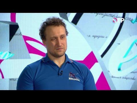 Михаил Никитин об особенностях человеческого сознания