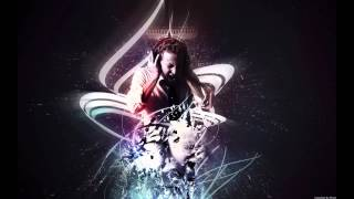 Techno 2015 Hands Up & Dance Mix #177