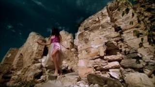 Aurosonic & Denis Karpinskiy ft. Kate Louise Smith  – Heaven (Progressive Mix)