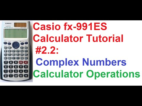 how to use solve function in casio fx 991es