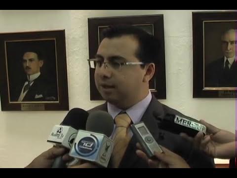 INTENDENCIA Y POLICIA  RETOMAN OPERATIVOS A LAS DENOMINADAS CACHINERIAS.m4v