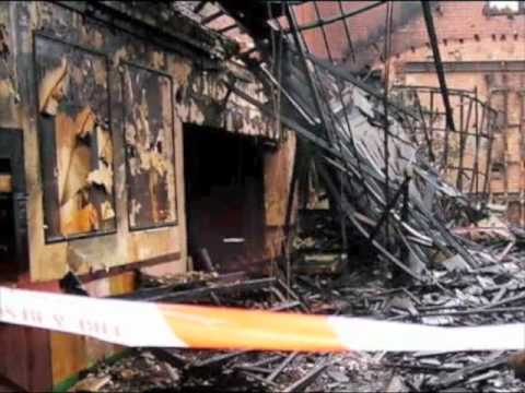 911 Homeowners Insurance Water Damage Claims  