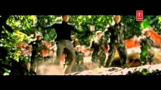 Khoyee Khoyee Aankhein Hain Video Song from Tehzeeb