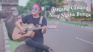 Download lagu Ray Peni - Dagang Canang Sing Ngaba Bunga ( )