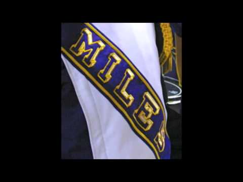 Miles College - Out On A Limb (IN HD)