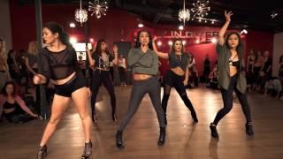 download lagu Bishop Briggs - River - Bonus Groups Choreography By gratis