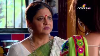 Madhubala - ??????? - 14th June 2014 - Full Episode (HD)