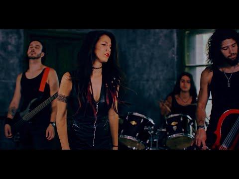 PETRICOR - Toxic (Music Video)