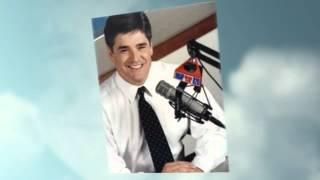 Sean Hannity - [untitled]