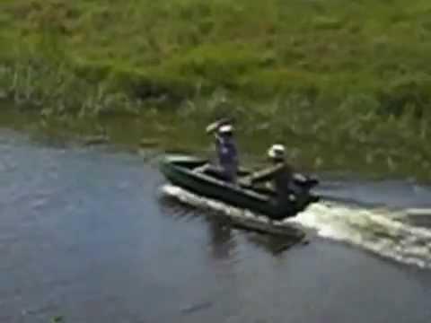василий румянцев лодки