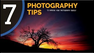 7 Canon EOS RP photography tips everyone needs to know