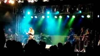 Vídeo 29 de Ziza Fernandes