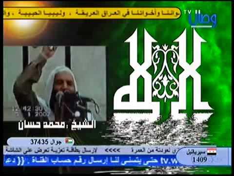 Единобожие таухид у шиитов и суннитов