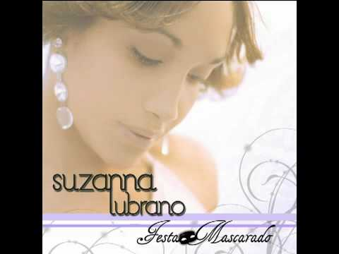 I Care 4 You by Suzanna Lubrano - www.suzannaonline.com (Music Only)