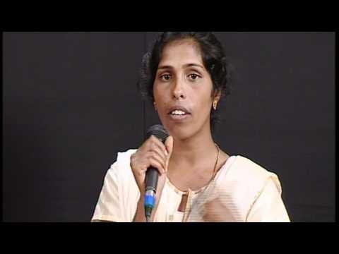 Healing from HIV Aids - Hindi Christian Testimony