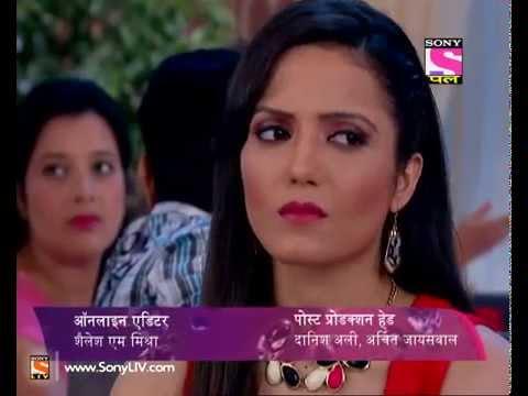 Piya Basanti Re - पिया बसंती रे - Episode...