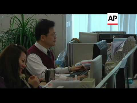 Asian markets mixed after New Year, analyst