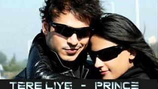 download lagu Tere Liye - Lovelektro Mix - Dj Himanshu Bhushal gratis