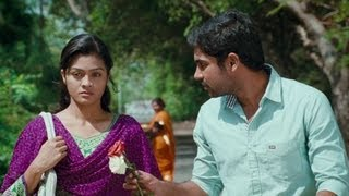 Mathapoo Tamil Movie Online Trailer