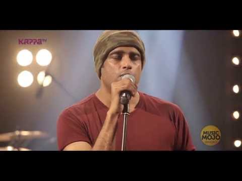 Saagar kinare - Murali Gopy feat. Bennet & the band - Music...