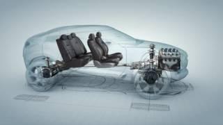 Hyundai Dymos PR (30')