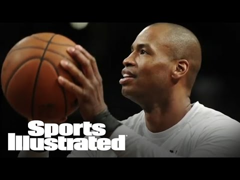 What Jason Collins' legacy means to professional athletes | SI Now