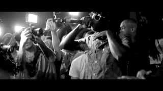 Watch Chief Keef Diamonds video