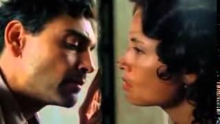 فيلم الشرف / بطولة سهير رمزي / الممنوع من العرض / للكبار فقط +18