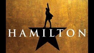 Hamilton: An American Musical | FULL SOUNDTRACK W/ LYRICS