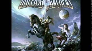 Watch Unleash The Archers The Fall Of The Galactic Guard video