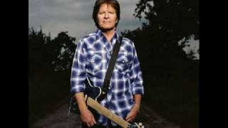 Watch John Fogerty Have Thine Own Way Lord video