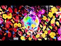 "(FREE) Moneybagg Yo Type Beat 2018 x NBA Youngboy ""DESIGNER DRUGS"" | Free Type Beat Drawing Symbols"