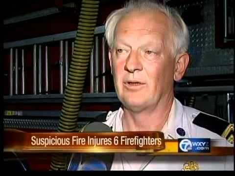 Injured w haverstraw firefighter sent to helen hayes for Department of motor vehicles west haverstraw ny