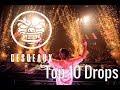 Top 10 - Cesqeaux Drops