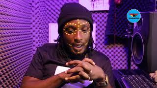 Download Lagu Reggae, Dancehall not just about Patois – Epixode Gratis STAFABAND
