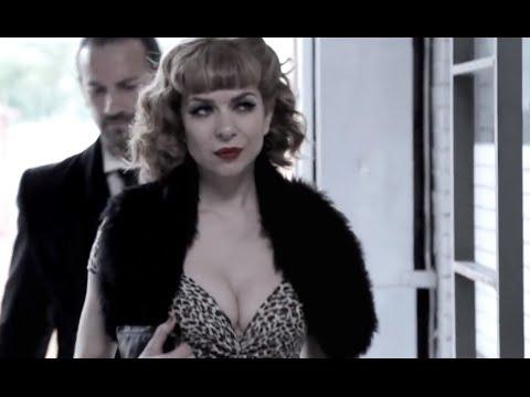 Thumbnail of video LA FLOR DEL TIEMPO -CRONÓMETROBUDÚ & JUANMA BAJO ULLOA