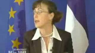 France Haiti Reparations Debt Hoax