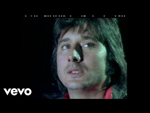 Watch Streaming  journey don t stop believing lyrics Full Length Movies