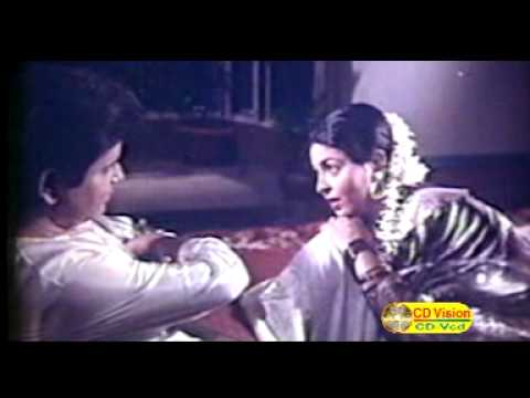Bangla Movie Song : Shatoo Janamer Swapno video