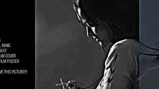 Sofia Shibabaw - Degu Iyesus