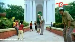 Dhoni - Dhoni Movie Songs - Gayam Thagili Song Promo