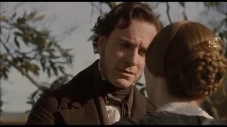 Jane Eyre - ALL Jane and Rochester scenes
