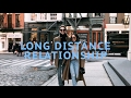 New York Fashion Week & Long Distance Dating Advice - Vlog#32 | Aimee Song